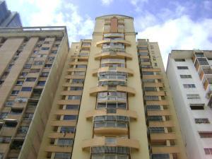 Apartamento En Ventaen Caracas, Los Ruices, Venezuela, VE RAH: 19-19488
