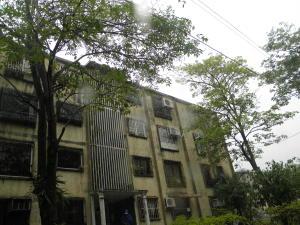 Apartamento En Ventaen San Joaquin, La Pradera, Venezuela, VE RAH: 19-19587