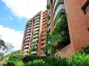 Apartamento En Ventaen Caracas, Los Chorros, Venezuela, VE RAH: 19-19501