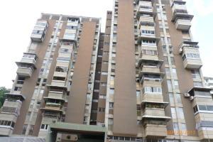 Apartamento En Ventaen Caracas, Colinas De Santa Monica, Venezuela, VE RAH: 19-19502