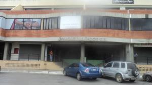 Local Comercial En Alquileren Barquisimeto, Avenida Libertador, Venezuela, VE RAH: 19-19509