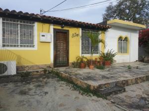 Casa En Ventaen Cabudare, El Paraiso, Venezuela, VE RAH: 19-19525