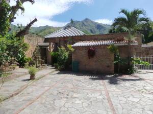 Casa En Ventaen Maracay, El Castaño, Venezuela, VE RAH: 19-19521