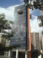 Oficina En Ventaen Caracas, Sebucan, Venezuela, VE RAH: 19-19526