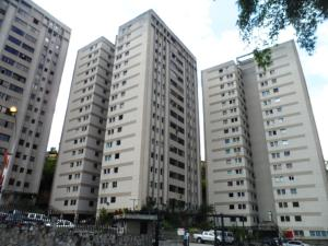 Apartamento En Ventaen Caracas, La Boyera, Venezuela, VE RAH: 19-19879
