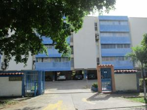 Apartamento En Ventaen Margarita, Juangriego, Venezuela, VE RAH: 19-19187