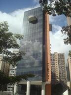 Oficina En Ventaen Caracas, Sebucan, Venezuela, VE RAH: 19-19533