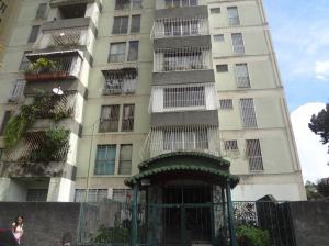 Apartamento En Ventaen Municipio Guaicaipuro, Los Nuevos Teques, Venezuela, VE RAH: 19-19567