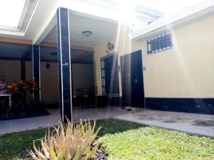Casa En Ventaen Cagua, Corinsa, Venezuela, VE RAH: 19-19539