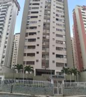 Apartamento En Ventaen Caracas, Guaicay, Venezuela, VE RAH: 19-19555