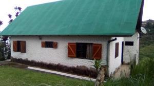 Casa En Ventaen Municipio Los Salias, Mirador Panamericano, Venezuela, VE RAH: 19-19557