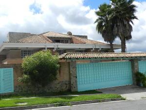 Casa En Ventaen Caracas, Loma Linda, Venezuela, VE RAH: 19-19560