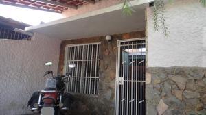 Casa En Ventaen Barquisimeto, Parroquia Concepcion, Venezuela, VE RAH: 19-20070