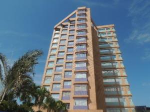 Apartamento En Ventaen Maracaibo, Avenida El Milagro, Venezuela, VE RAH: 19-19570