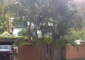 Casa En Ventaen Caracas, La Boyera, Venezuela, VE RAH: 14-139