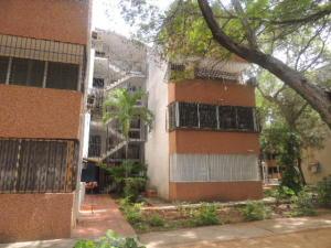 Apartamento En Alquileren Maracaibo, Juana De Avila, Venezuela, VE RAH: 19-19572