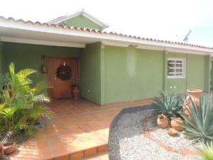 Casa En Ventaen Maracaibo, El Pilar, Venezuela, VE RAH: 19-19574