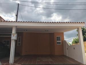 Casa En Alquileren Maracaibo, Santa Fe, Venezuela, VE RAH: 19-19577