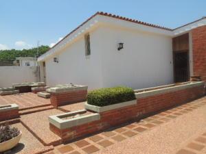 Casa En Ventaen Maracaibo, Doral Norte, Venezuela, VE RAH: 19-19579