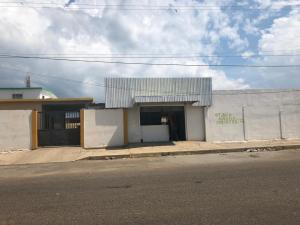 Local Comercial En Alquileren Maracaibo, 18 De Octubre, Venezuela, VE RAH: 19-19580