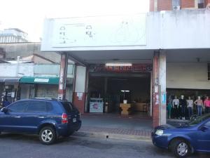 Local Comercial En Ventaen Valencia, Centro, Venezuela, VE RAH: 19-19585