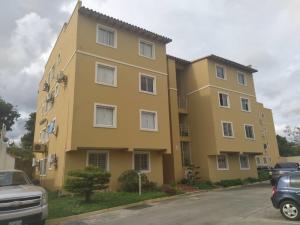 Apartamento En Ventaen Cabudare, Parroquia Cabudare, Venezuela, VE RAH: 19-19596