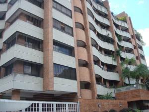 Apartamento En Ventaen Caracas, Campo Alegre, Venezuela, VE RAH: 19-19740