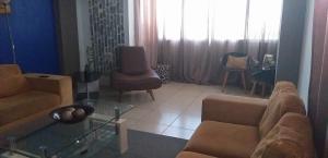 Apartamento En Ventaen Punto Fijo, Santa Irene, Venezuela, VE RAH: 19-19652