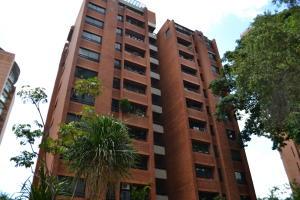 Apartamento En Ventaen Caracas, El Rosal, Venezuela, VE RAH: 19-19602