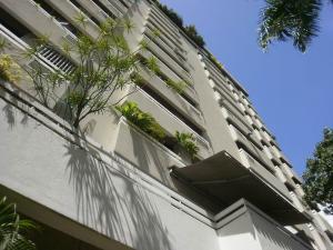 Apartamento En Ventaen Caracas, El Rosal, Venezuela, VE RAH: 19-19601