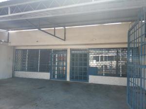 Local Comercial En Ventaen Maracaibo, Pomona, Venezuela, VE RAH: 19-19972