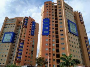 Apartamento En Ventaen Valencia, La Trigaleña, Venezuela, VE RAH: 19-19615