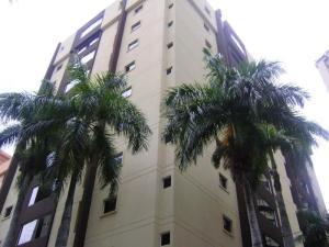 Apartamento En Ventaen Maracay, San Isidro, Venezuela, VE RAH: 19-19610
