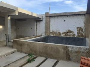 Casa En Ventaen Maracaibo, El Portal, Venezuela, VE RAH: 19-19614