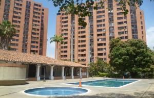 Apartamento En Ventaen Caracas, Los Rosales, Venezuela, VE RAH: 19-19618