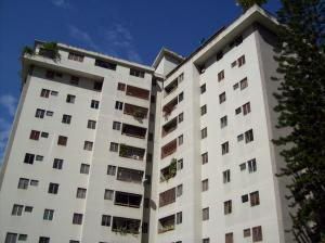 Apartamento En Ventaen Caracas, Lomas Del Avila, Venezuela, VE RAH: 19-19679