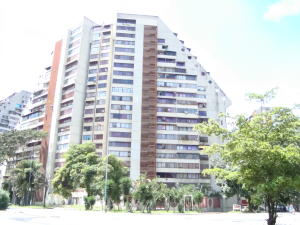 Apartamento En Ventaen Caracas, Juan Pablo Ii, Venezuela, VE RAH: 19-19691
