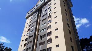 Apartamento En Ventaen Caracas, Montalban Ii, Venezuela, VE RAH: 19-19624