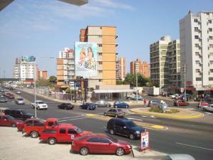 Oficina En Alquileren Maracaibo, 5 De Julio, Venezuela, VE RAH: 19-19627
