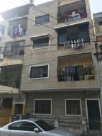 Apartamento En Ventaen Caracas, Alta Vista, Venezuela, VE RAH: 19-19784
