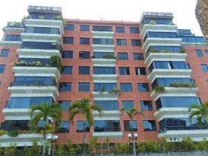 Apartamento En Ventaen Caracas, Colinas De Valle Arriba, Venezuela, VE RAH: 19-19646