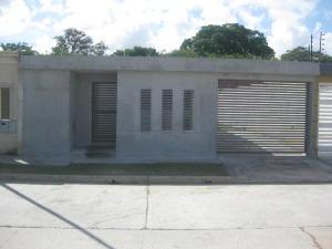 Casa En Ventaen Cagua, La Ciudadela, Venezuela, VE RAH: 19-19636
