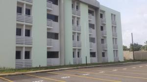 Apartamento En Ventaen Acarigua, El Este, Venezuela, VE RAH: 19-19644