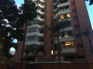 Apartamento En Ventaen Caracas, Las Acacias, Venezuela, VE RAH: 19-19670