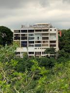 Apartamento En Ventaen Caracas, Chulavista, Venezuela, VE RAH: 19-19660