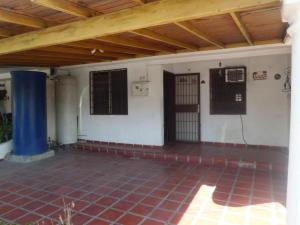 Casa En Ventaen Cabudare, El Placer, Venezuela, VE RAH: 19-19758