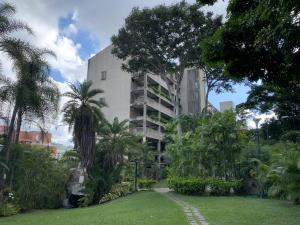 Apartamento En Ventaen Caracas, Las Esmeraldas, Venezuela, VE RAH: 19-19664