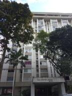 Apartamento En Ventaen Caracas, Los Palos Grandes, Venezuela, VE RAH: 19-19677