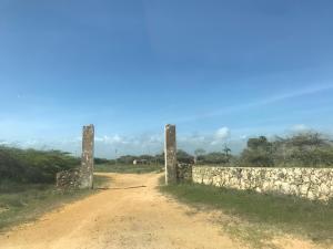 Terreno En Ventaen Adicora, Adicora, Venezuela, VE RAH: 19-19681