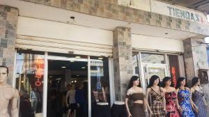 Local Comercial En Ventaen Maracaibo, Centro, Venezuela, VE RAH: 19-19685